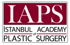 Istanbul Academy Of Plastic Surgery